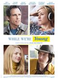 Photo : While We're Young