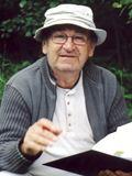 Antonin Moskalyk