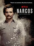Photo : Narcos