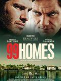 Photo : 99 Homes