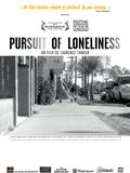 Photo : Pursuit of Loneliness