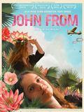 Photo : John From