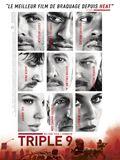 Photo : Triple 9