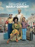 Photo : Bienvenue à Marly-Gomont