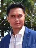Fir Rahman