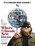 Photo : Where To Invade Next
