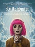 Photo : Little Sister