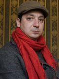 Andrey Paounov