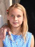 Sophie Lane Nolte