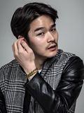 Yeon-woo Nam