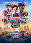 La Pat' Patrouille - Le film