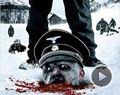 Dead Snow Bande-annonce VO