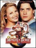 Monkeybone (Original Motion Picture Soundtrack)