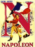 Napoléon (Bande originale du film de 1954) – EP