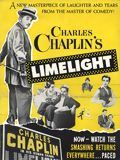 Limelight: Music from the Films of Charlie Chaplin