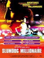 Millionaire Slumdog (Original Motion Picture Soundtrack)
