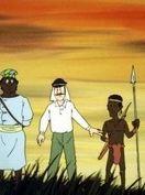 Il était une fois... Les Explorateurs (Générique et bande originale du dessin animé)