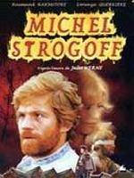 Michel Strogoff (Bande originale de la série TV)
