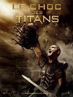 Le Choc des Titans