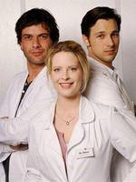 Doctor's Diary - Männer sind die beste Medizin (Die Originalmusik aus der RTL Event Serie)