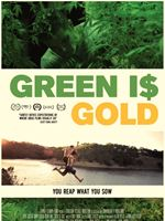 Green Is Gold (Original Motion Picture Soundtrack)