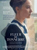 Fleur de tonnerre (Original Motion Picture Soundtrack)