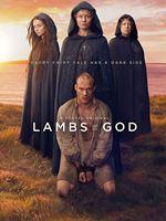 Lambs of God (Original Soundtrack)