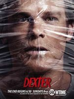 Dexter - Season 7 (Music from the Original Series)