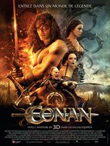 Conan