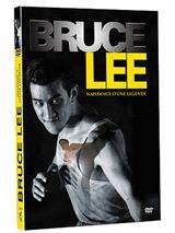 Bruce Lee, naissance d'une légende en VOD - AlloCiné