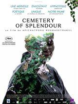 Cemetery of Splendour