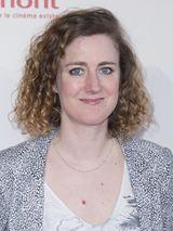 Joséphine de Meaux