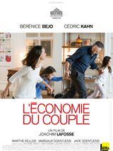 Bande-annonce L'Économie du couple