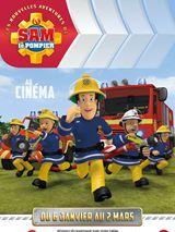 Bande-annonce Les Nouvelles aventures de Sam le pompier
