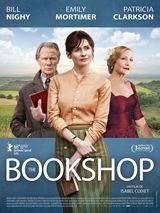 Bande-annonce The Bookshop
