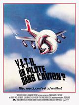 Airplane! (Original Motion Picture Soundtrack)