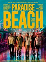 Bande-annonce Paradise Beach