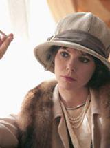 Coco Chanel S01E02 FINAL FRENCH