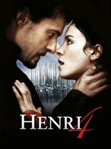 Henri IV En Streaming