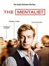 Mentalist French HDTV S05 E01et E02