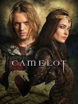 Camelot streaming