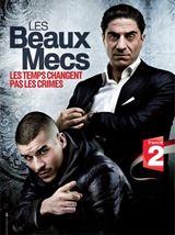 Les Beaux mecs SAISON 1 FRENCH