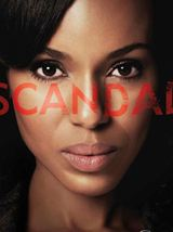 Scandal