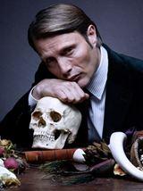 Hannibal Saison 1 Vostfr