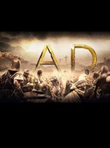 A.D. The Bible Continues en streaming