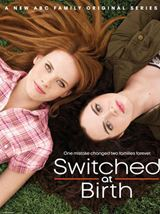 Switched At Birth - Saison 3