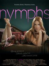 Nymphs streaming