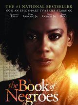 The Book of Negroes SAISON 1 VOSTFR