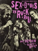 Sex&Drugs&Rock&Roll streaming