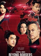 Criminal Minds : Beyond Borders streaming